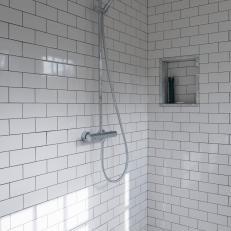 Bathroom Renovations Francis Rubalcava Construction