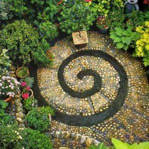 garden-works21